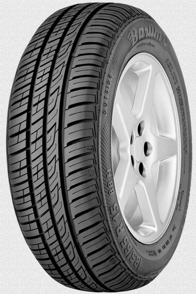 175/70 R14 Barum Brillantis 2 84T