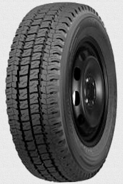 175/65 R14C Strial 101 Light Truck 90/88R