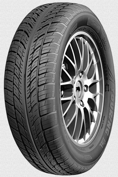 185/60 R14 Strial 301 Touring 82H