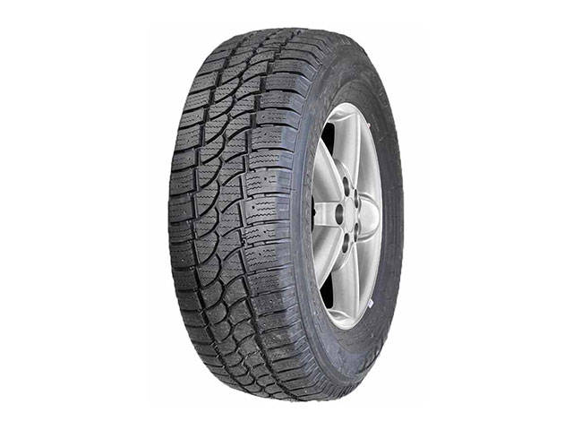 195/70 R15C Tigar Cargo Speed Winter 104/102R под шип