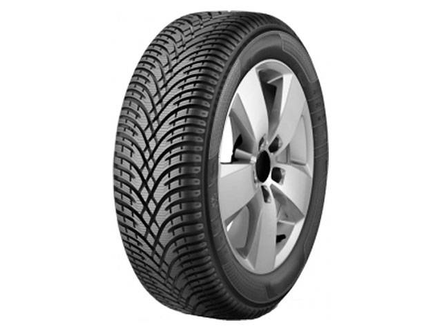 195/60 R15 BFGoodrich G-Force Winter 2 88T
