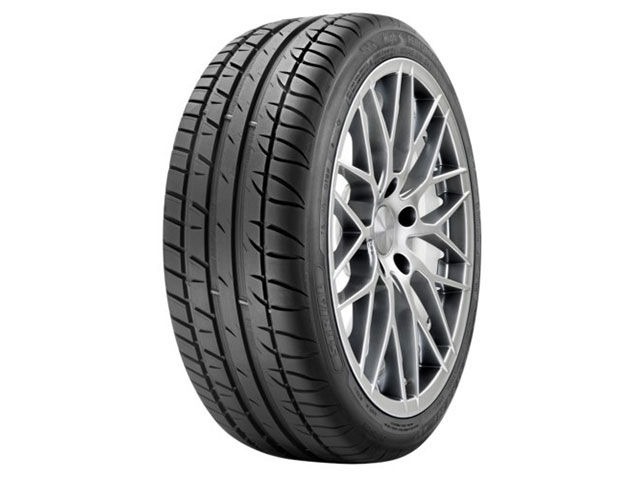 185/65 R15 Strial High Performance 88H
