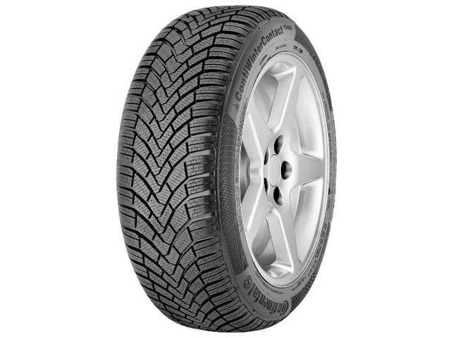 185/65 R14 Continental ContiWinterContact TS850 86T