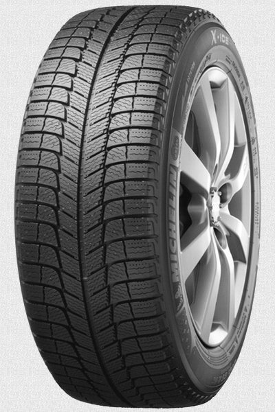 205/55 R16 Michelin X-Ice Xi3 94H XL
