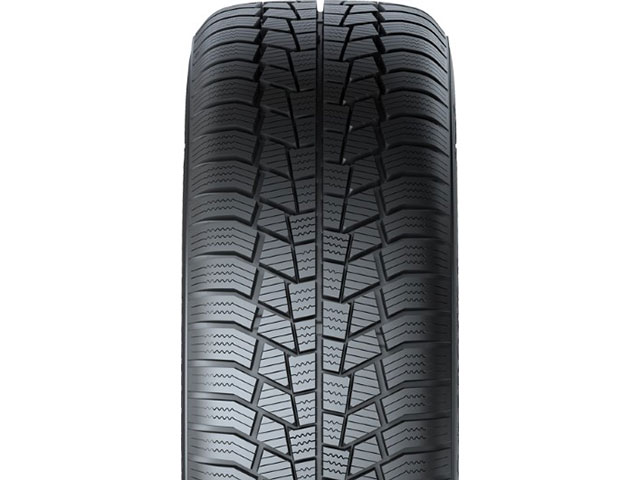 185/60 R15 Gislaved Euro*Frost 6 88T XL