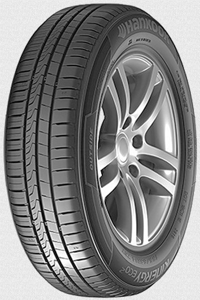 185/65 R15 Hankook Kinergy Eco 2 K435 92T XL