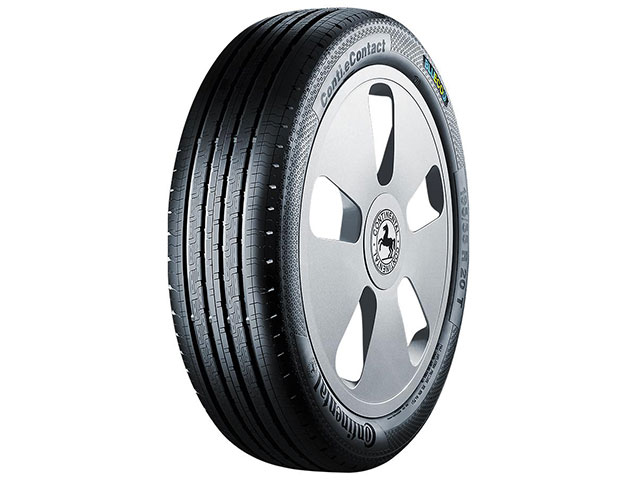 185/60 R15 Continental Conti.eContact 84T =