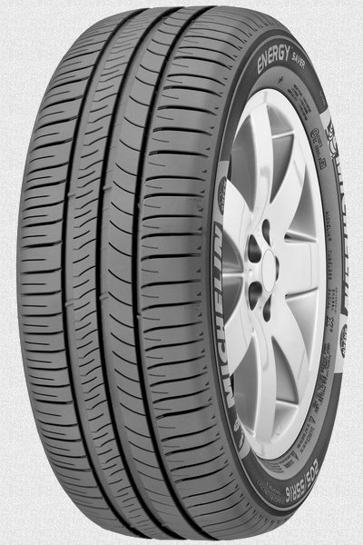 175/65 R14 Michelin Energy Saver+ 82T